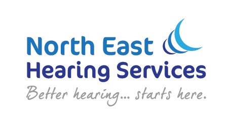 North East Hearing Service
