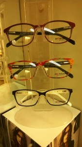 Just Arrived -Morgan Frames