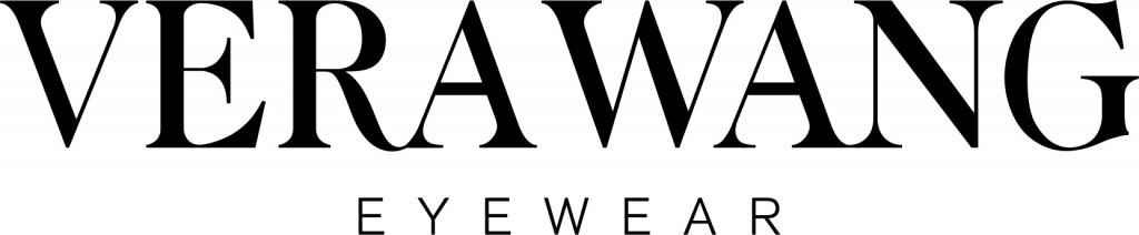 vrw_logo_eyewear_black